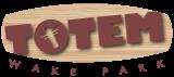Totem Wake Park Logo